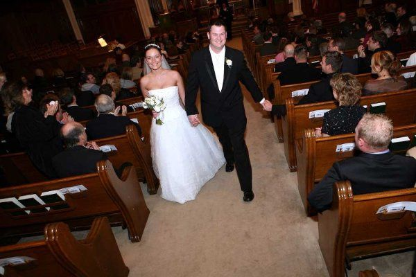 Tmx 1225894981446 Pic284 Commack wedding videography