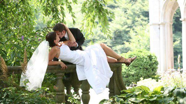 Tmx 1288968964765 IMG241113913 Commack wedding videography