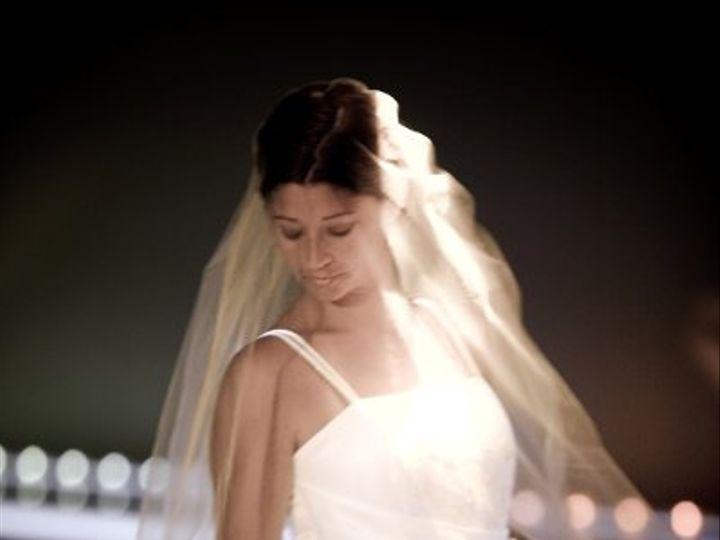 Tmx 1288969128499 IMG253324920 Commack wedding videography