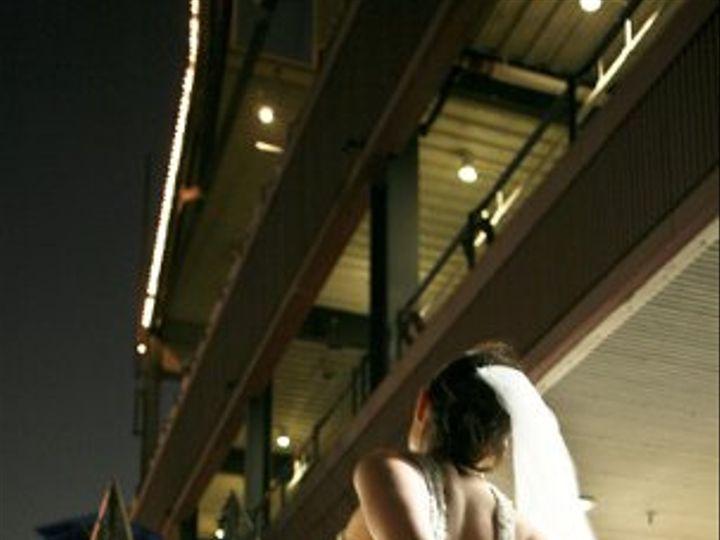 Tmx 1288969205734 IMG267033825 Commack wedding videography