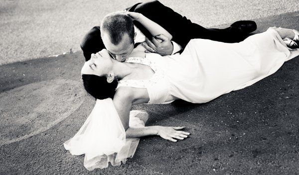 Tmx 1288969241874 IMG269435426 Commack wedding videography