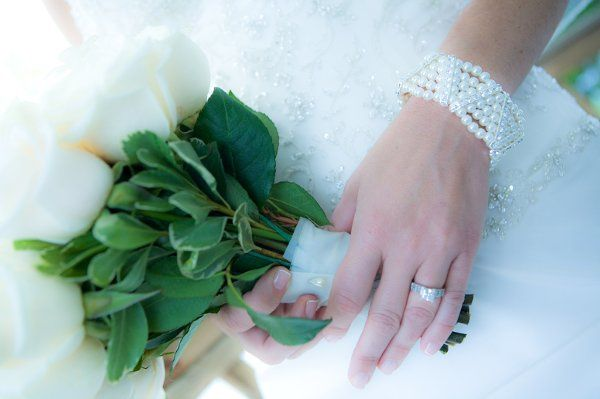 Tmx 1288969524109 IMG552635 Commack wedding videography