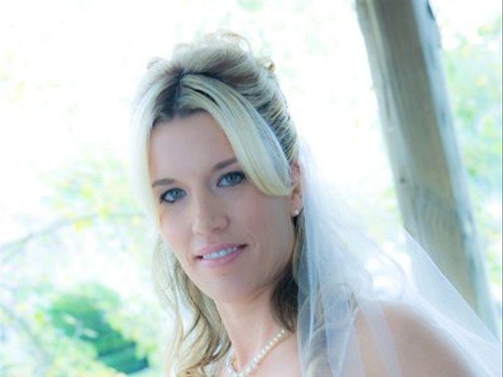 Tmx 1288969558765 IMG553236 Commack wedding videography