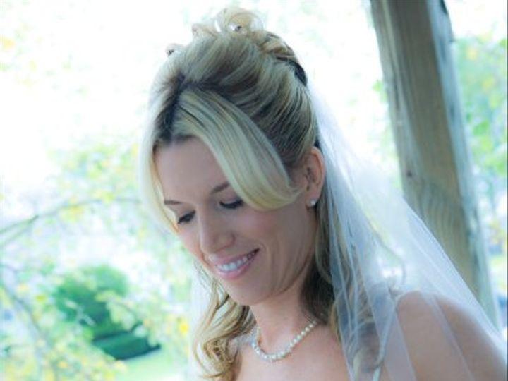 Tmx 1288969595499 IMG553437 Commack wedding videography