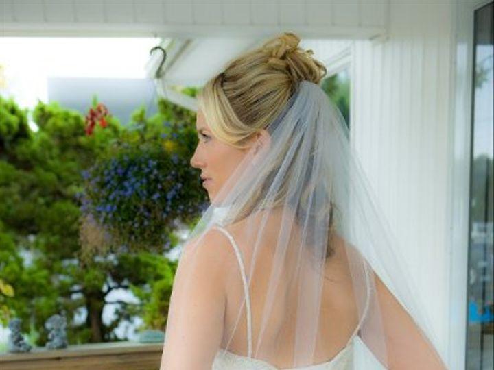 Tmx 1288969681031 IMG555439 Commack wedding videography