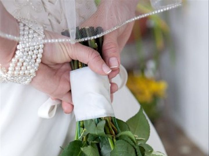 Tmx 1288969718687 IMG555840 Commack wedding videography