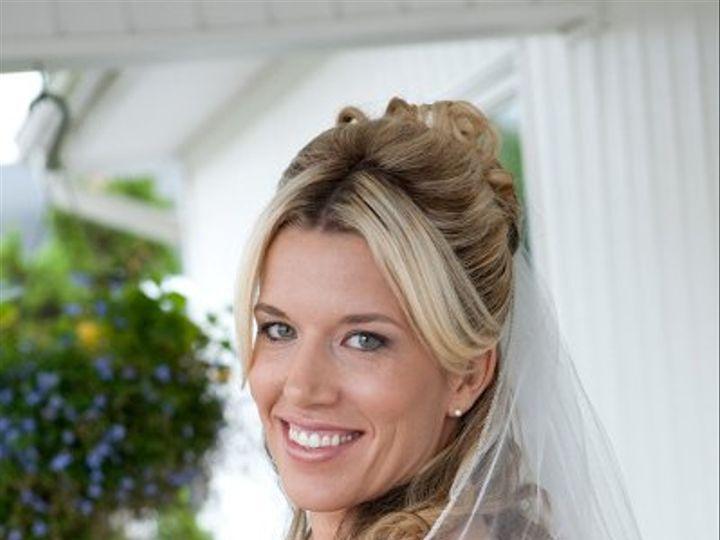 Tmx 1288969763296 IMG556341 Commack wedding videography