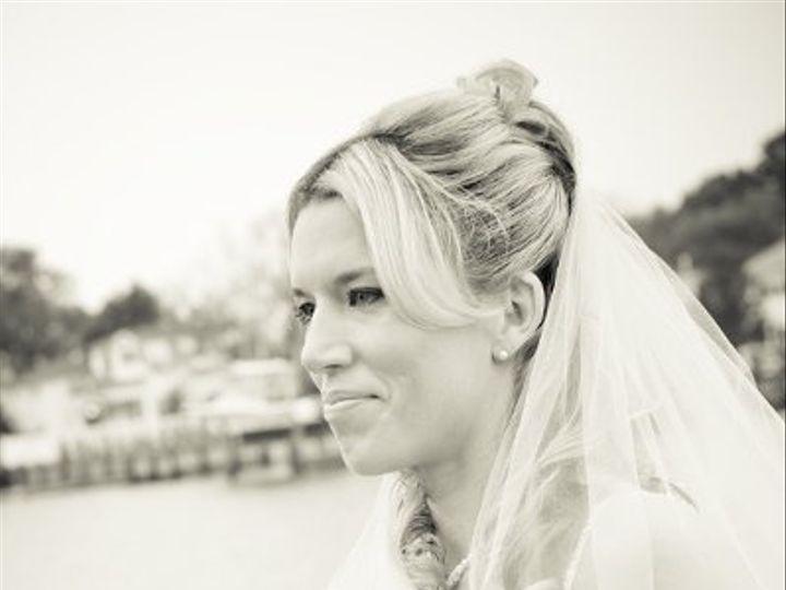 Tmx 1288969791546 IMG556942 Commack wedding videography