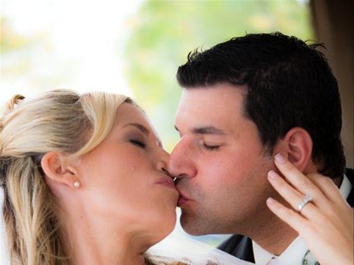 Tmx 1288969966937 IMG570246 Commack wedding videography