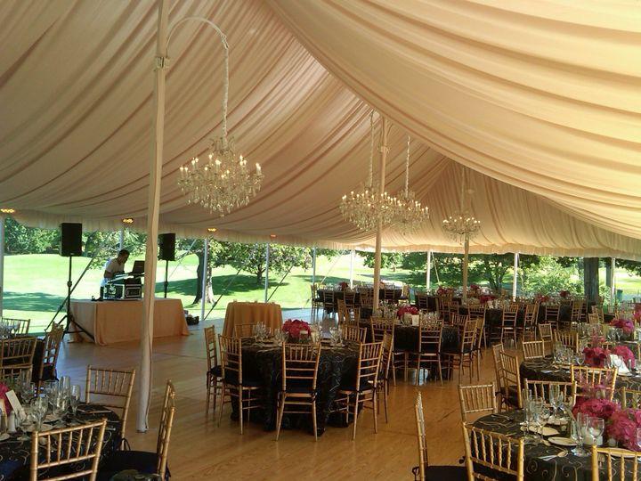 800x800 1428604029502 ch&agnecleartop1; 800x800 1428604045098 liner2 ... & Seacoast Tent Rentals - Event Rentals - Boston MA - WeddingWire