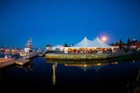 Seacoast Tent Rentals