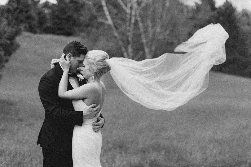 wisconsin wedding photographers james stokes p