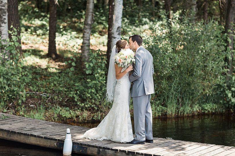 23da1a1036a794bf 1487702334286 007 rustic romantic wedding photos