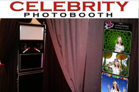 Celebrity PhotoBooth