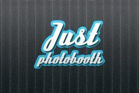 JustPhotoBooth