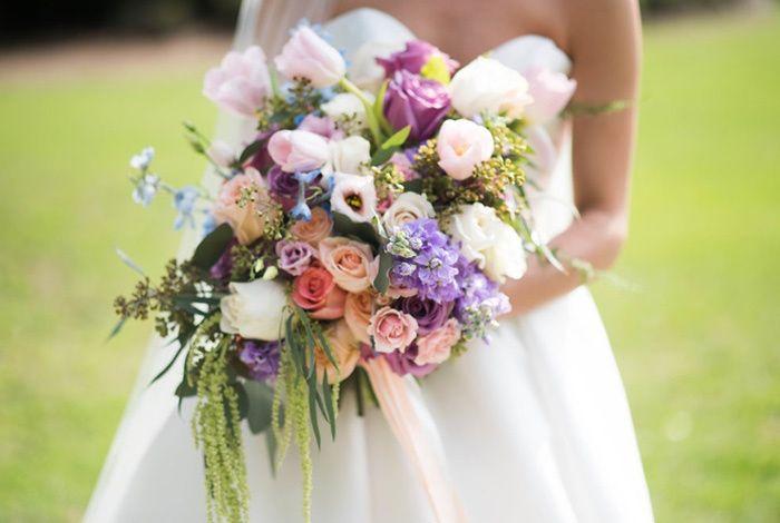 colorful bouquets 51 1032715 1555440839