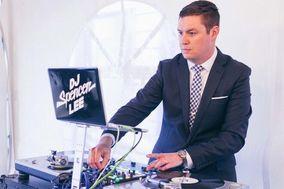 DJ Spencer Lee