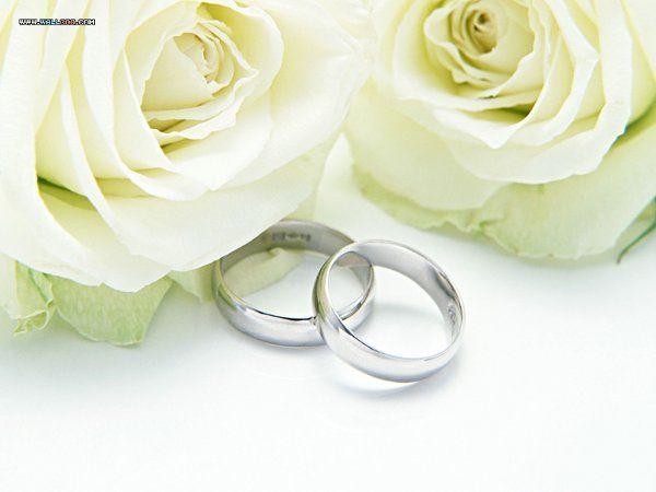 weddingflowers8118