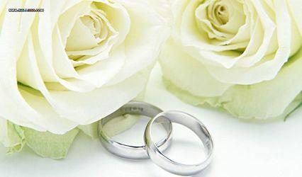 Elegant-Weddings 1