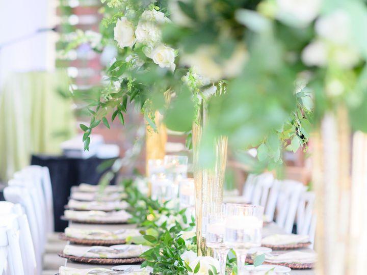 Tmx Photo 55 51 1023715 1564418237 Philadelphia, PA wedding venue