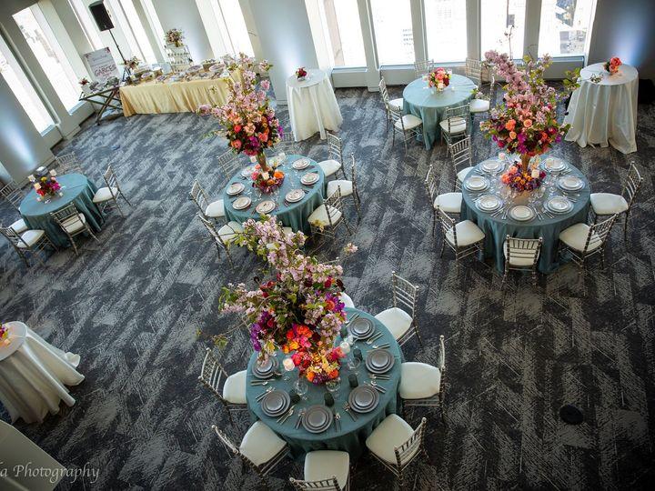 Tmx Vueon50 20190424 0012 51 1023715 1557163729 Philadelphia, PA wedding venue