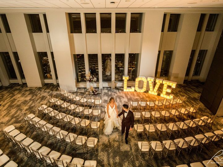 Tmx Vueon50 73 51 1023715 1573148539 Philadelphia, PA wedding venue