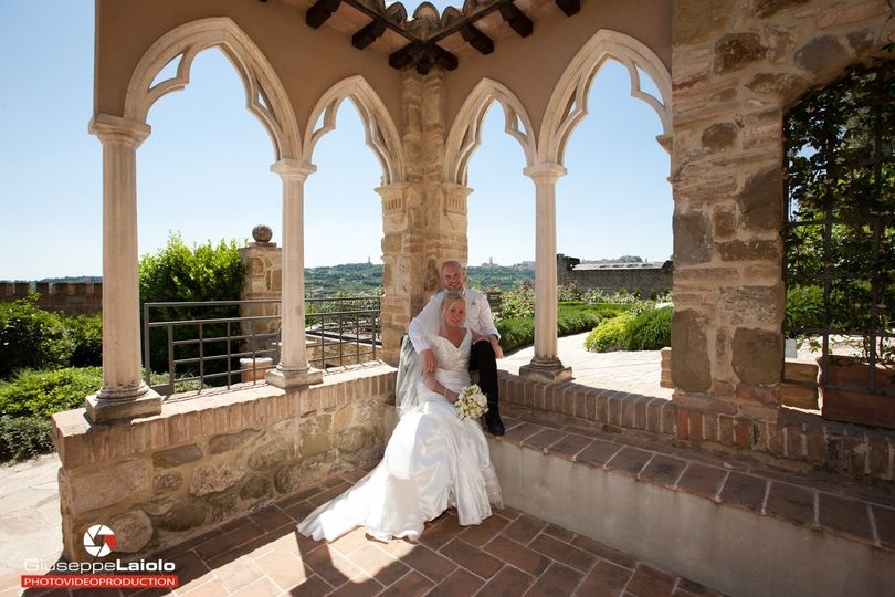 800x800 1413539342028 wedding umbria 839