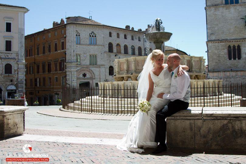 wedding umbria 547