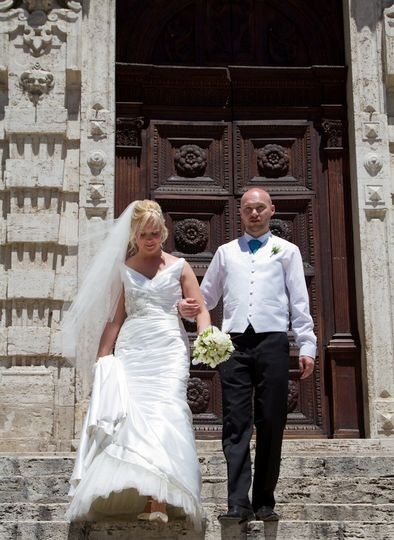 wedding umbria 533