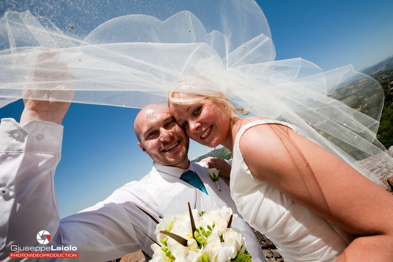 wedding umbria 434
