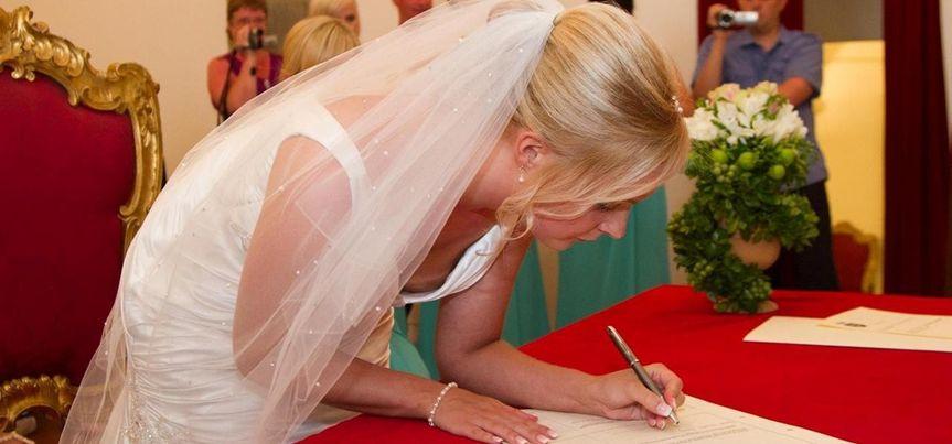wedding umbria 212 copy copy