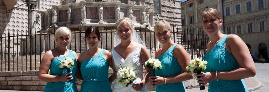 wedding umbria 116