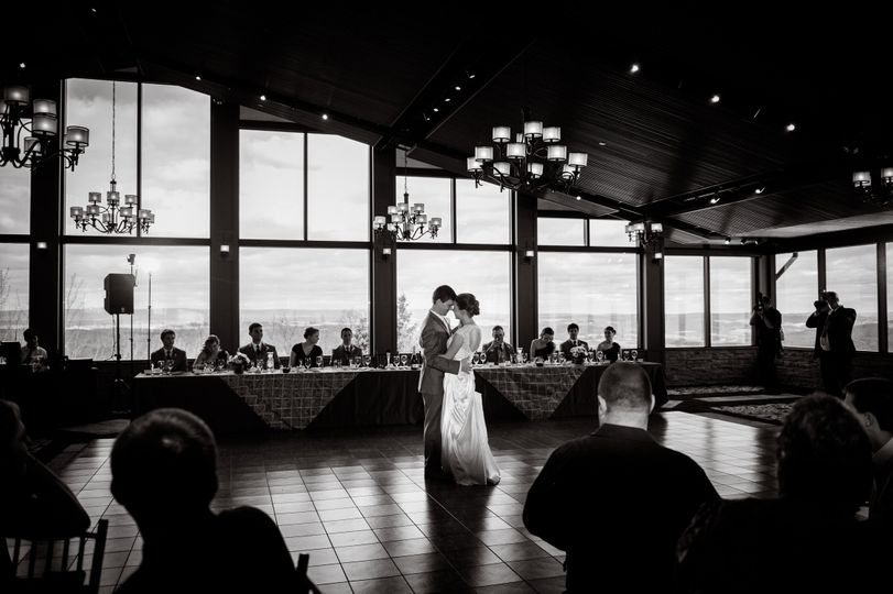 blue mountain wedding 0008