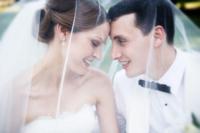 maggie j photography weddings 0023 1