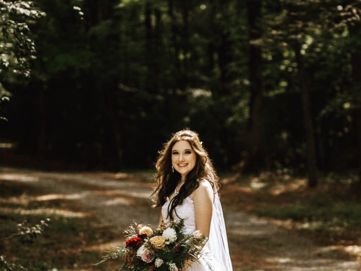 Tmx 2c8fd477 B753 4420 9483 C4455237dbd0 2 51 1993715 160505999634418 Clayton, NC wedding beauty