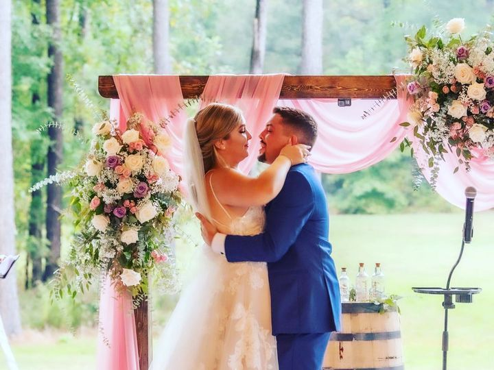 Tmx 44e526ae A306 47e1 A459 2d73070fbaa3 51 1993715 160506018847556 Clayton, NC wedding beauty