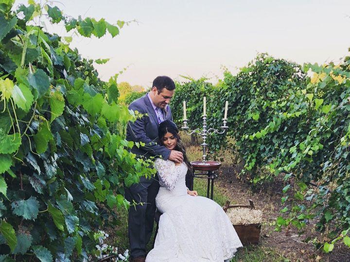 Tmx 56603442 6256 4ca0 99d9 89287fdba1b7 51 1993715 160936827068336 Clayton, NC wedding beauty