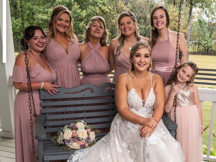 Tmx 936cbbd2 A153 4d63 Aa84 0f42503f04cd 2 51 1993715 160506020138281 Clayton, NC wedding beauty