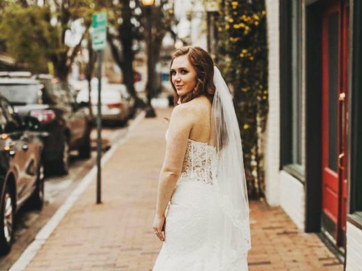 Tmx Ed9f3352 37ac 4947 B52e Ad664f58d86a 51 1993715 160936832652551 Clayton, NC wedding beauty
