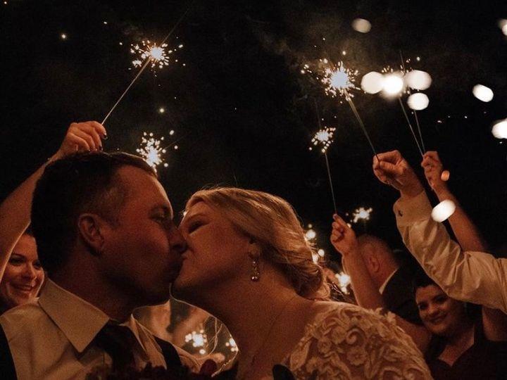 Tmx Img 0028 51 1993715 161765531016408 Clayton, NC wedding beauty