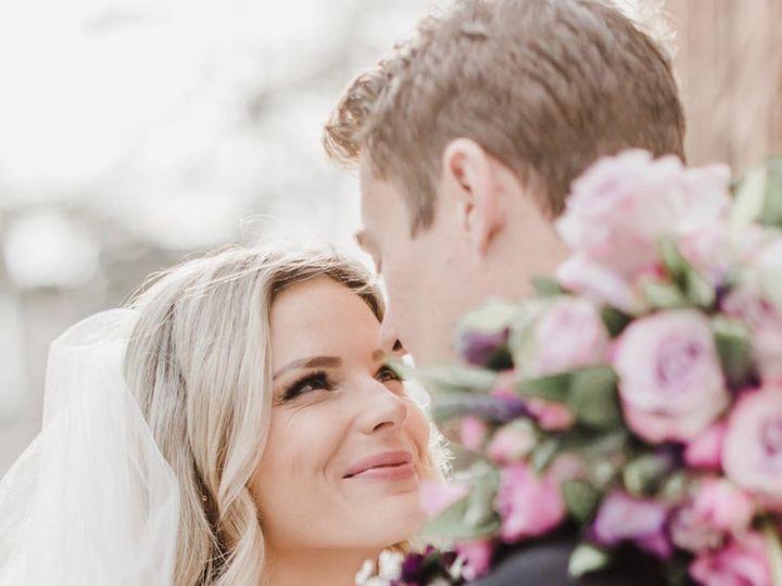 Tmx Img 1709 2 51 1993715 160936839224698 Clayton, NC wedding beauty