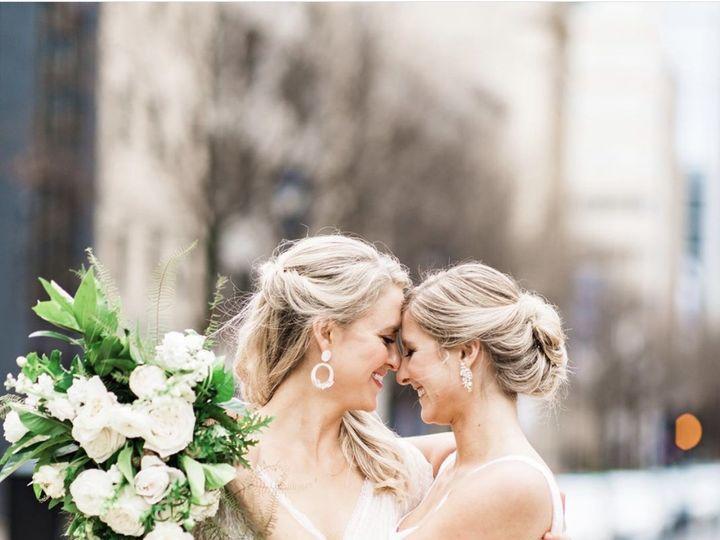 Tmx Img 2191 51 1993715 160936856173981 Clayton, NC wedding beauty