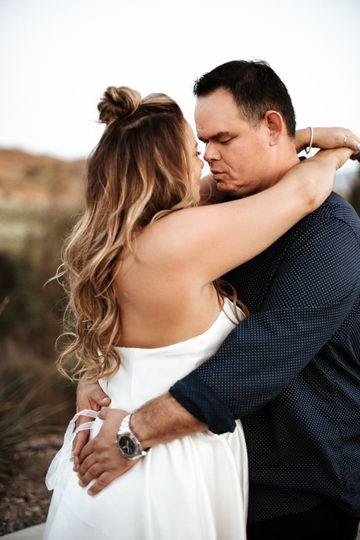 darianshantay dos lagos wedding sneakpeeks 20 51 1014715 1568833518