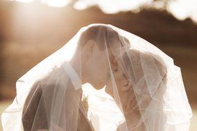 Darian Shantay Photography