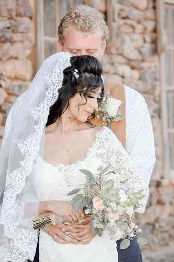 wedding jones 51 1024715 v1