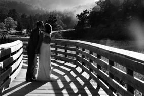 SunShower Weddings