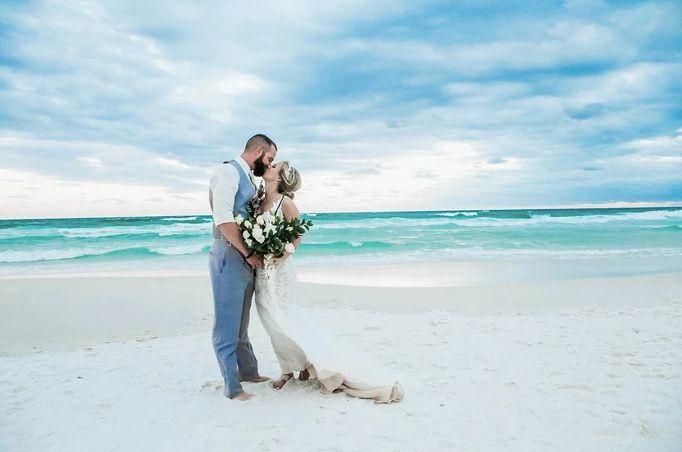 wed life 51 1054715