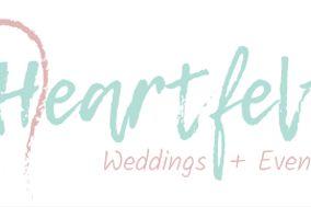 Heartfelt Weddings and Events