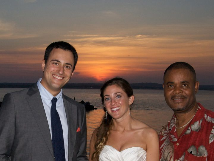 Tmx 1444494298197 Img06541 West Haven wedding band