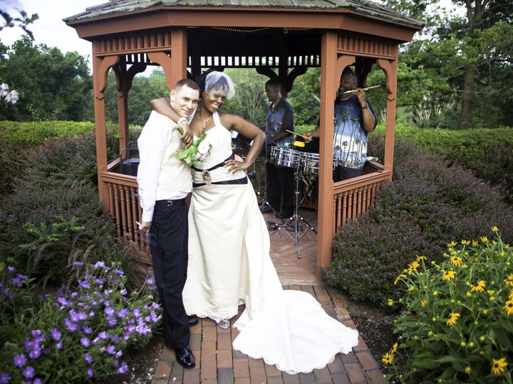 Tmx 1444495127167 Cv Wedding Pic West Haven wedding band